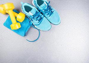 sneakers_dumbbell_h_633_4512